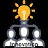 TINAP Innovation
