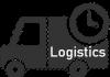TINAP Logistic